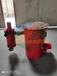 負壓放水器批發負壓自動放水器廠家