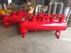 負壓自動排渣放水器抽放管路自動放水器