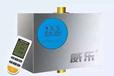 重庆热水循环系统_家庭式热水循环系统_循环系统原理介绍