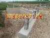 漯河桥栏杆-桥护栏厂家-桥栏制作加工