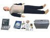 CPR训?#25151;?#26680;系统,CPR训?#25151;?#26680;模型,心肺复苏模拟人