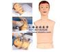 鼻胃插管标准化病人,鼻胃插管训练假人