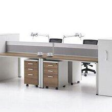 郑州开封经理桌供应商哪家好、平顶山洛阳经理桌生产厂家