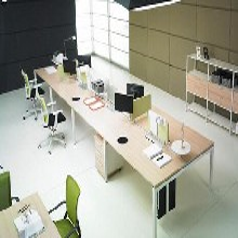 郑州开封副经理办公室家具批发价格,平顶山洛阳副经理办公室家具供应商哪家好
