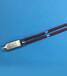 温度保护器-5A铁壳3135硅胶线