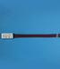 热保护器-8A塑壳3135硅胶线产品