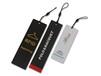 供应RFID服装标签-RFID服装吊牌-超高频RFID电子标签-正华智能科技有限公司