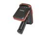 供应ATIDAB700手持机-UHF便携式读写器——深圳市正华智能科技有限公司