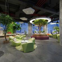 深圳最好的效果图公司是哪家图片