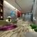 室内设计效果图公司