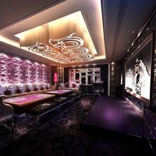 室內效果圖制作酒店效果圖圖片