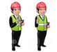 景德镇哪里能代评审助理工程师职称呢?需要什么条件