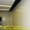 彩钢板规格及价格彩钢板使用范围机房彩钢板机房墙板防静电彩钢板