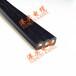 移动扁电缆移动设备专用柔性扁电缆