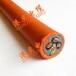 非屏蔽柔性电源电缆