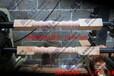 主要制造数控木工车床博海木工旋床精品