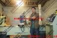 数控木工车床标杆企业博海机械科技
