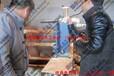 供应木工机械木工车床数控木工机械