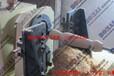 博海BHMC150S数控木工车床