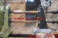 衣帽架桌椅腿数控木工车床博海机械科技专业生产