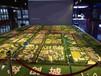 南通通州湾沿海十里蓝院《未来发展潜力》《官方网站》