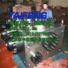 泰丰8000T自由锻造油压机专用插装阀/二通插装阀批发