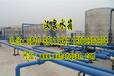 上海常熟宜兴南通不锈钢水箱厂不锈钢水箱价格