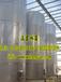 不锈钢水箱厂家不锈钢内衬水箱价格