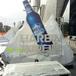 上海专业泡沫雕塑厂家玻璃钢泡沫雕塑仿真假山冰山广告展览展示活动道具制作
