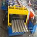 金科机械现货销售集装箱顶板机设备,出厂直销价格