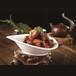 連云港電子菜單菜譜拍攝菜品拍攝短視頻拍攝,美食攝影