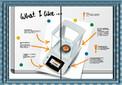 苏州赛多利斯QUINTIX5100-1CN电子天平&触摸屏电子天平哪里有卖?赛多利斯天平大量现货批发