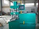 炭粉压片机木炭粉压片机木炭粉成型机郑州木炭粉压片机厂家