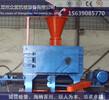 重庆ZM-6.0型大型锰矿粉压球机