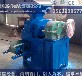 郑州ZM360型粉煤压球机