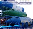 150吨水泥罐,200吨水泥料仓,水泥罐生产厂家