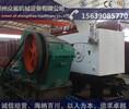 碳化硅压球机,台湾碳化硅压球机厂家,碳化硅成型设备