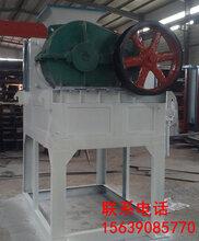 甘肃酒泉5吨氧化铁皮压球生产线工艺配置图图片