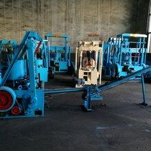 供应140型煤球机图片