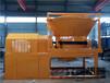 生物质粉碎机生物质粉碎机价格_优质生物质粉碎机批发/
