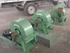 河南选购树枝粉碎机,园林粉碎机,果木粉碎机,枝丫粉碎机