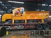 广西大型木材粉碎机产量高操作简单价格175000元(郑州众冕机械公司生产)