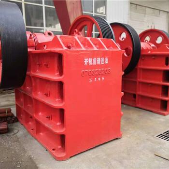 郑州河卵石破碎机虫精赋予他厂家,颚式河卵石破碎机设备