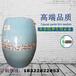 景德镇陶瓷生产厂家--陶瓷汗蒸威尼斯人线上官网翁威尼斯人线上官网缸