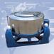 鸣达厂家专供铁渣脱水机、油渍分离机、银水分离机、现货供应