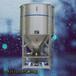 南京PEI聚醚酰亚胺搅拌机不锈钢现货长期供货