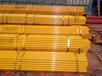 广西钢管架子管厂家直销,柳州钢管架管采购