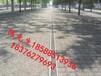 柳州成品排水沟,南宁间隙式排水沟,桂林U型排水沟
