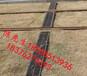 南宁双缝隙树脂排水沟,柳州沟体排水系统,用于西环工业园排水施工