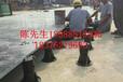 桂林园林景观施工万能支撑器,玉林万能支撑器厂家